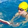 46% Off at Water Wings Swim School