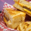 Up to 35% Off at Lost Boys Garage Bar & Grill