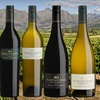 67% Off from Radford Dale Wines