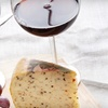 53% Off Wine-Fest Package in Geneva-on-the-Lake