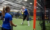 Primus Sports Performance - Lake Forest: $53 for One Month of Softball and Baseball Training Classes ($150 Value) — Primus Sports Performance