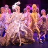 """Victor/Victoria"" – Up to 52% Off Musical"