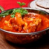 $8 for Indian Food at LA Bengal Dynasty