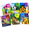 Disney 10-Storybook Collection