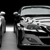 Up to 63% Off Car Washes at The Waterboys