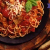 €60 Toward Italian Food for Two