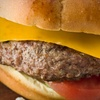 Up to 55% Off at Endter's Sports Grill in Hartland