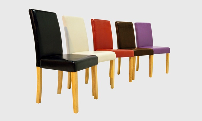 Tuin Dining Sets : Dining chairs groupon goods