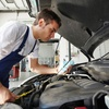 Up to 54% Off Oil Changes and Tire Rotations