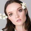 Up to 49% Off Makeup or Beauty Consultation
