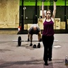 Up to 68% Off at Hercules CrossFit