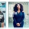 1-Year Business Magazine Subscriptions