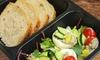 Catering dietetyczny na 3-20 dni