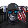 Up to 53% Off Face Shields and Outdoor Apparel
