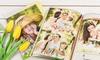 Colorland: Fotolibri personalizzabili con copertina rigidada 100, 120 o 140 pagineofferti da Colorland (sconto fino a 84%)