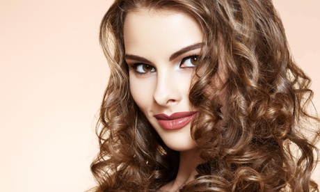 50% Off Makeup / Cosmetic