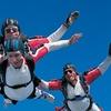 56% Off Tandem Skydive