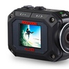 JVC GC-XA2 Full-HD Waterproof Action Camera