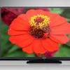 "Sharp 70"" 120Hz 1080p LED HDTV (LC70LE600U)"