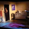 Half Off at Stage Coach Theatre