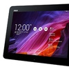 """ASUS 10.1"""" Transformer Pad 16GB Android Tablet"""