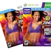Zumba Fitness World Party or Zumba Fitness Core