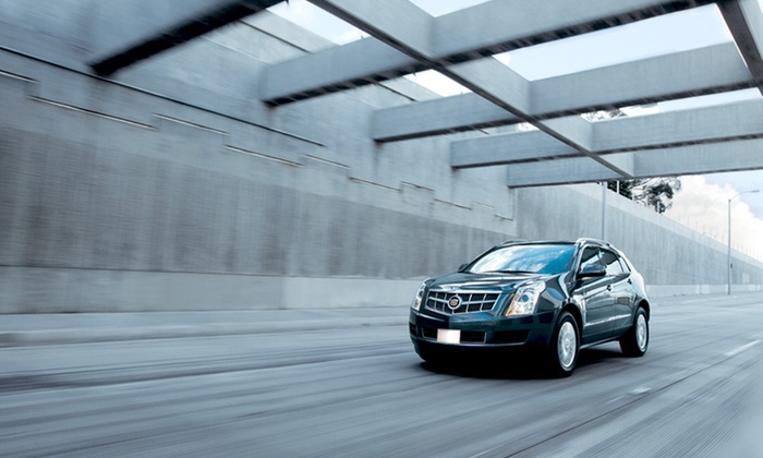 Groupon Avis Rental Cars