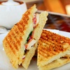Up to 53% Off Salads and Sandwiches at Midnight Sun Cafe