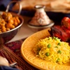 51% Off Indian Cooking Class