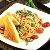 Up to 59% Off American Food at Greenfield's Cafe