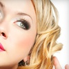 Up to 76% Off Salon Packages