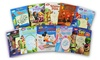 Disney Learn To Draw 10-Book Set: Disney Learn To Draw 10-Book Set