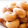 $7 for Café Food at Juicy-O Pancake House