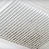 Up to 75% Off Air-System Cleaning