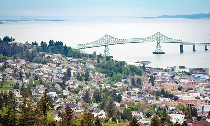Best Western Lincoln Inn - Astoria, OR: Stay at Best Western Lincoln Inn in Astoria, OR. Dates Available into December.