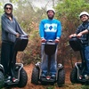 Up to 53% Off Segway Tours from SegCity