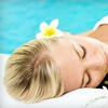 Up to 52% Off at Rosaline SkinCare & Spa