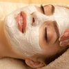 64% Off a Facial with Microdermabrasion