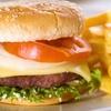 Half Off Upscale American Cuisine at Freeport Bar & Grill