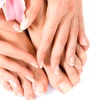 Up to 60% Off Manis or Pedis at Family Traditions Beauty Salon