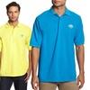 Margaritaville Men's Polo Shirts