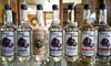 Up to 61% Off Distillery Tour