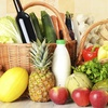 55% Off Grocery Delivery