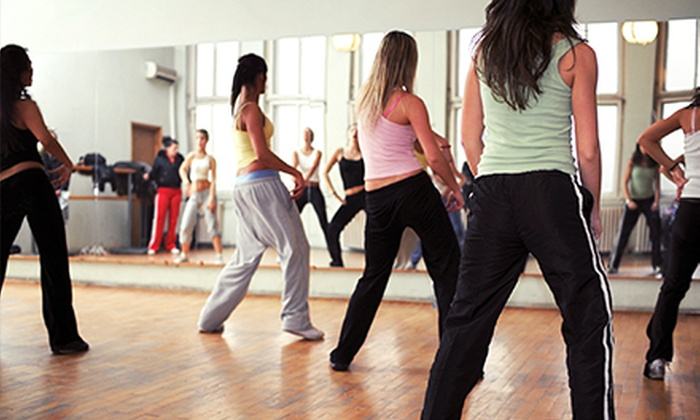 i3 Personal Training - East Avenue: $70 for $140 Worth of Services at i3 Personal Training