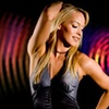Up to 86% Off Pole Classes in Rancho Cucamonga