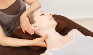 Studio Chiropratica Benessere: Trattamenti chiropratici, pilates e trx anche con vista di naturopatia da Studio Chiropratica Benessere