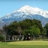 DNR Claremont Golf Course - Claremont: One Round of Golf