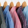 Up to 50% Off Dry Cleaning & Laundry