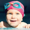 Up to 52% Off Prenatal and Infants Swim Classes