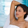 Up to 89% Off Laser Hair Removal at Salud!